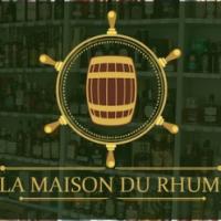 La Maison du Rhum